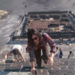 climb-pyramid