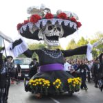 dod parade